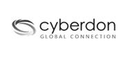 cyberdon-g
